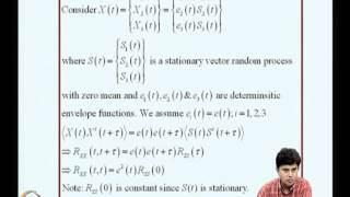 Mod-08 Lec-34 Probabilistic Methods In Earthquake Engineering-3