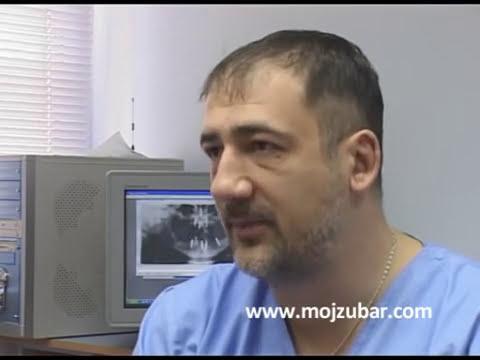 Pacijent rizika