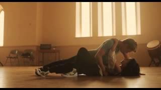 Nonton Hd Make Your Move 2013   Donny   Aya  S Romantic Dance Scene    Romantik Dans Sevenlere Gelsin    Film Subtitle Indonesia Streaming Movie Download