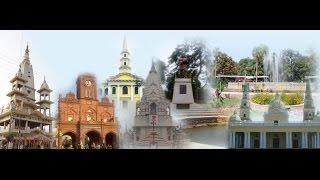 Meerut India  city photos : About Meerut-city Meerut in Uttar Pradesh, India.