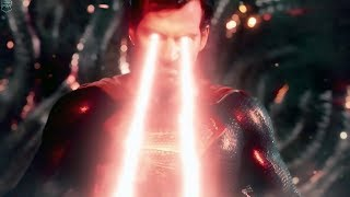 Video The Final Battle [Part 2] | Justice League MP3, 3GP, MP4, WEBM, AVI, FLV Desember 2018