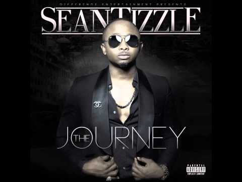 Sean Tizzle - Loke Loke Ft. 9ice (OFFICIAL AUDIO 2014)