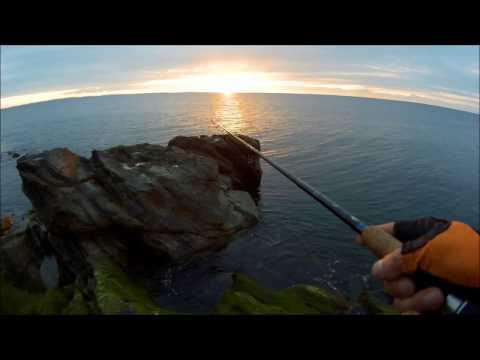 реки в анапе для рыбалки
