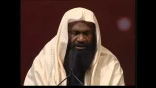 Soothing Quran Recitation By Shaykh Adil Kalbani Imam Of Mecca [Makkah]