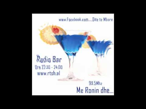 Radio Bar - Azizi mendon se....
