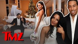 Nonton Ludacris: Engaged And Married All In One Day! | TMZ Film Subtitle Indonesia Streaming Movie Download