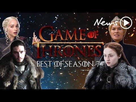 Game of Thrones Season 8 Episode 1 review; Streaming on Hotstar; Peter Dinklage, Nikolaj Coster