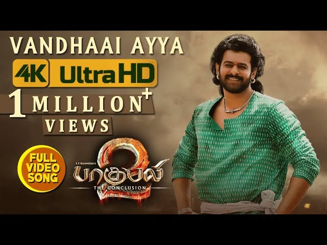 baahubali 2 tamil movie song mp3 free download