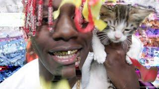 Lil Yachty 1 Night rap music videos 2016