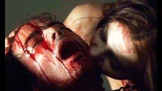 Nonton Vampyres  Trailer Espa  Ol  Film Subtitle Indonesia Streaming Movie Download