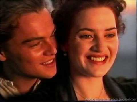 Titanic - My heart will go on