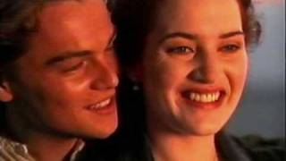 Video Titanic - My heart will go on MP3, 3GP, MP4, WEBM, AVI, FLV Juni 2018