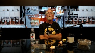 From Under The Influence with Marijuana Man: In the Middle! by Pot TV