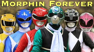 Here's a new episode of my Forever Series, featuring the Mighty Morphin Rangers and the infamous X1 Mask!!!Subscribe to my YouTube channel! http://ChrisCantadaForce.TVMerchandise: http://bit.ly/CCFMerchFacebook: http://bit.ly/ForceFBInstagram: http://instagram.com/CantadaForceTwitter: https://twitter.com/CantadaForceSnapchat: @tk2342