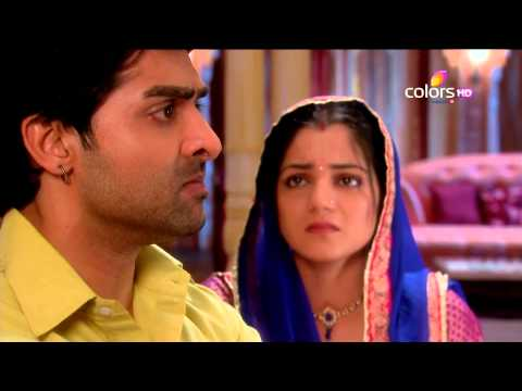 Bani (Ishq Da Promo 7th February 2014