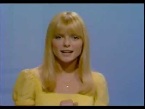 Collection - France Gall