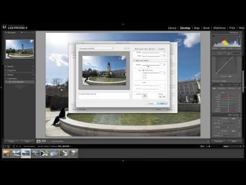 Chroń swoje zdjęcia przed kradzieżą używając znaków wodnych - poradnik wideo