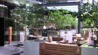 St.Regis Hotel, Bangkok -Top Hotel