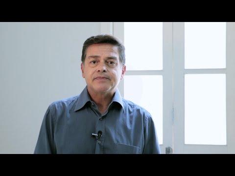 Eduardo Barbosa: candidaturas e interesses escusos