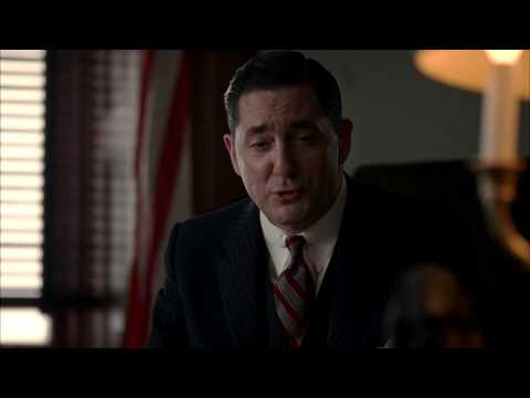 Boardwalk Empire 5.02 (Preview)
