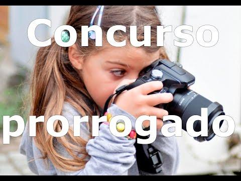Prorrogado edital do I Concurso de Fotografias: Roca Sales em Fatos e Retratos.