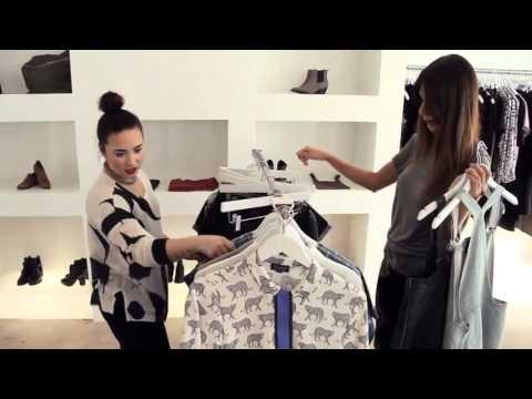 Demi Lovato   VEVO Stylized