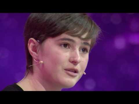 E diela shqiptare - Ka nje mesazh per ty - Pjesa 1! (21 maj 2017) (видео)