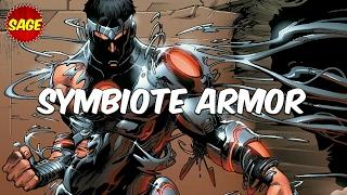 "Video Who is Marvel's ""Symbiote Iron Man?"" Endo-Sym Armor! Tony outdid himself. MP3, 3GP, MP4, WEBM, AVI, FLV Juni 2018"