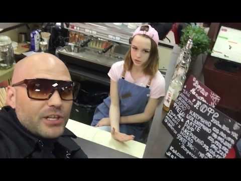 ШУРЫГИНУ ДОВЕЛИ ДО ИСТЕРИКИ 😆 - \Мне кофе с коньячком на донышке\ - DomaVideo.Ru