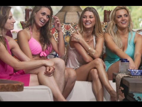 Bachelor In Paradise Season 2 Episode 7 Review & After Show | AfterBuzz TV