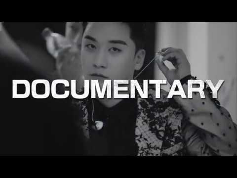 BIGBANG JAPAN DOME TOUR 2017 -LAST DANCE- : THE FINAL (Trailer_DVD & Blu-ray 8.17 on sale)