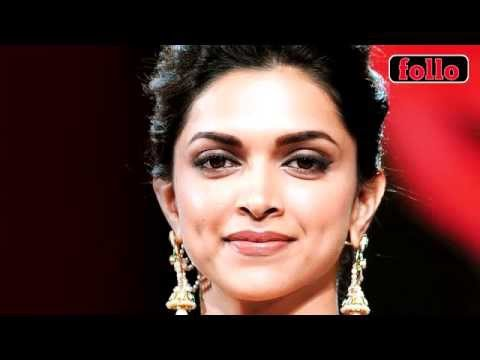 Deepika Padukone To Try Her Hand At Production?