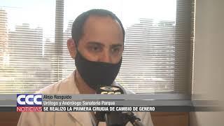 Alejo Rasguido
