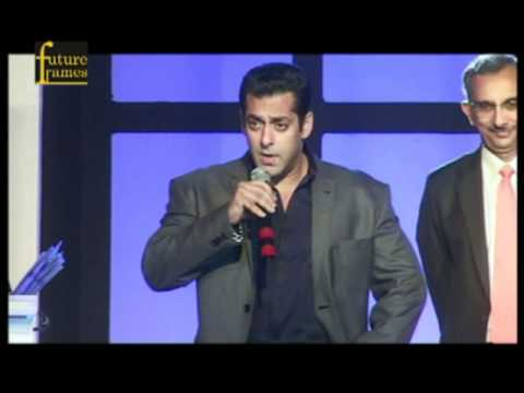Salman Khan says: 'My Name is Khan, and I am not a Terrorist'