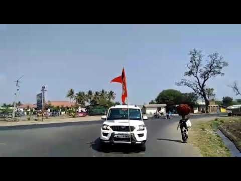 Video Jaynti shivaji Maharaj 2018 download in MP3, 3GP, MP4, WEBM, AVI, FLV January 2017