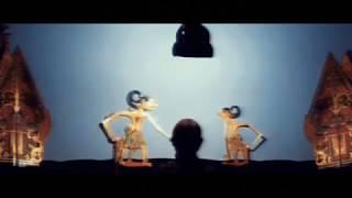 Video GAYENG TENAN!!! PERJUANGAN RABINE WISANGGENI | Ki Seno Nugroho MP3, 3GP, MP4, WEBM, AVI, FLV Juli 2018