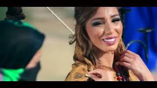 AlMaghreb Maghrebna  - Dounia Batma المغرب مغربنا - دنيا بطمة