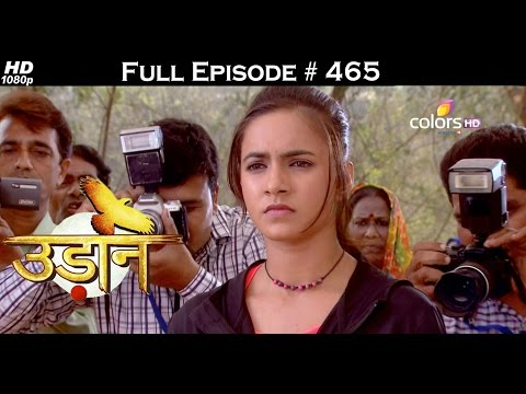 Udaan--2nd-March-2016-04-03-2016
