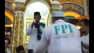 Video MANTAP - SALUT , Ust Abdul Somad Menyumbang Langsung sebesar 9 Lembar MP3, 3GP, MP4, WEBM, AVI, FLV Januari 2019