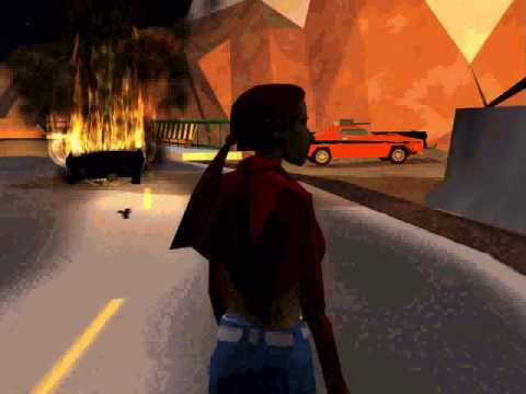 interstate 76 cheats pc