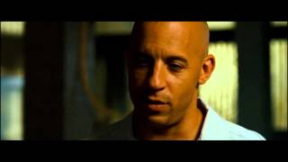 Nonton Fast & Furious 4 - Dom Describes Letty Scene Film Subtitle Indonesia Streaming Movie Download