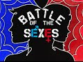 YU Battle of the Sexes 2016 Promo