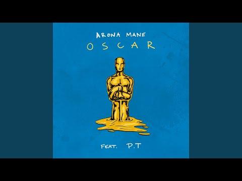 Oscar (feat. P.T)