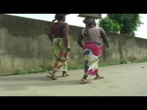 ivory coast mapouka. - The green lands of the the sea side, women at work, men at work Nigui Saff dancing Mapouka from the village to Abidjan this is Ivory Coast. Le vert des terre...