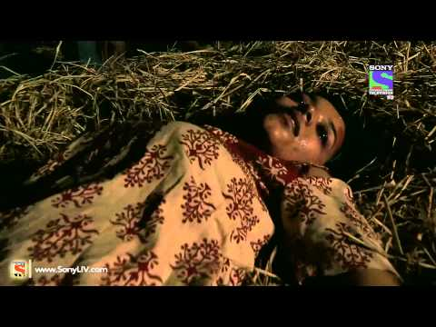 Crime - Ep 358 - Crime Patrol: Dastak: Birju Pandit and his Friends Dibesh Sanyal, Binoy Das, Jagat Daha and Tapan Haldar trouble Fruit sellers and Vegetable sellers. One of the Villagers of Birju,...