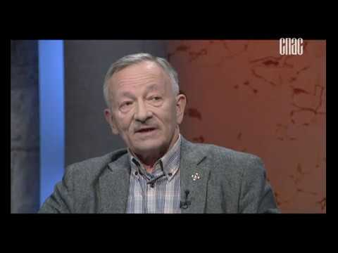 Консервативный клуб (11.01.2017) - DomaVideo.Ru