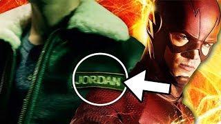 Video Green Lantern on The CW? ALL Green Lantern Easter Eggs in the Arrowverse - The Flash Arrow Explained MP3, 3GP, MP4, WEBM, AVI, FLV Januari 2018