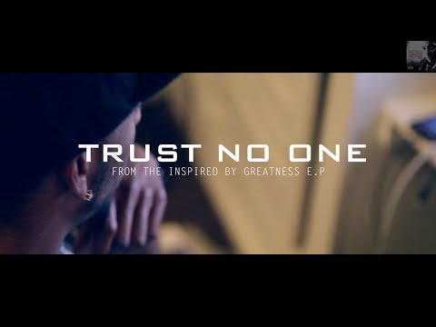 *NEW VIDEO* TREL MACK- TRUST NO ONE [OFFICIAL VIDEO/SHORT FILM]