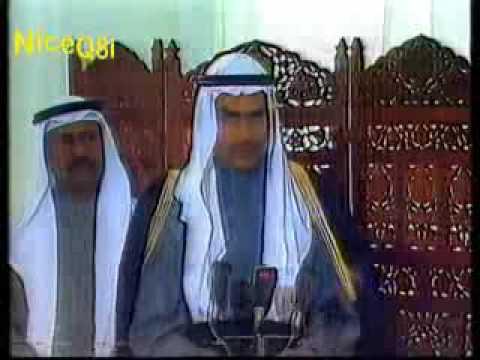 تكريم رئيس المجلس التأسيسي و روؤساء مجلس الامه السابقين
