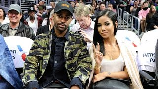 The latest tune for Jhene Aiko... is it about Big sean? hmmm let us know your thoughts below.Support The Artist:https://soundcloud.com/jhene-aiko-1https://twitter.com/JheneAikoSupport HipHopInqure:https://Twitter.com/HipHopInquire